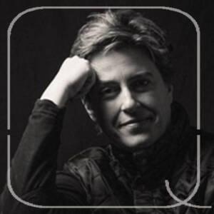 Camilla Costa