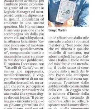 2020_11_23-Vascelli-Il-Tirreno-321x1024.jpg