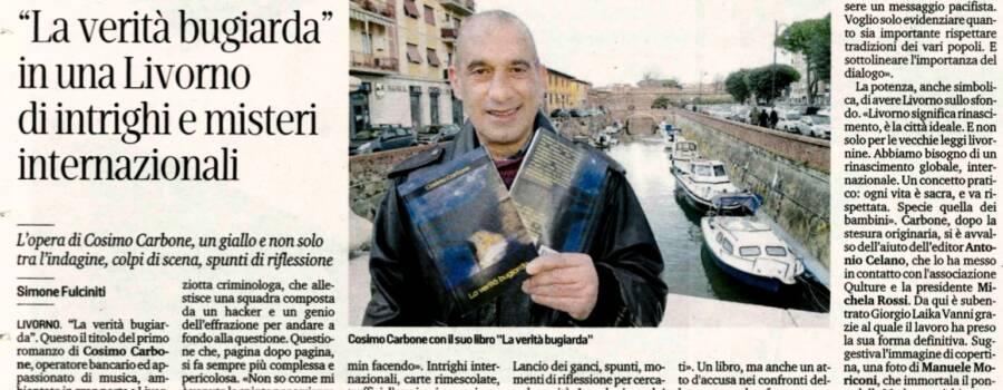 2021_01_25-Verità-bugiarda-Il-Tirreno-1024x787.jpg