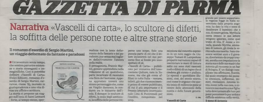 2021_01_27_Vascelli_Gazzetta-di-Parma-1024x573.jpeg