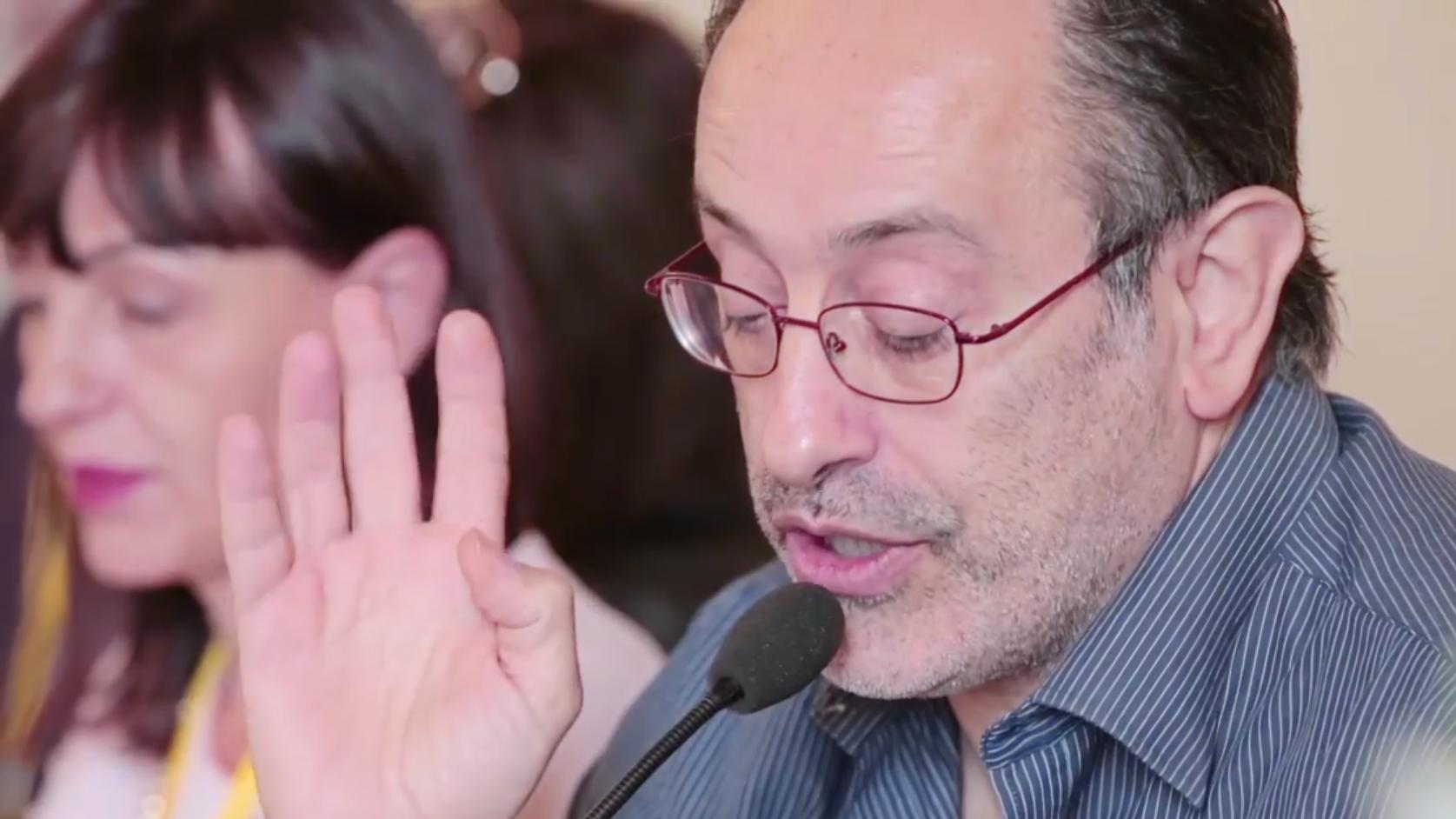 Antonio Celano Premio 2020