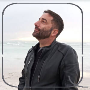 Giorgio Bernard